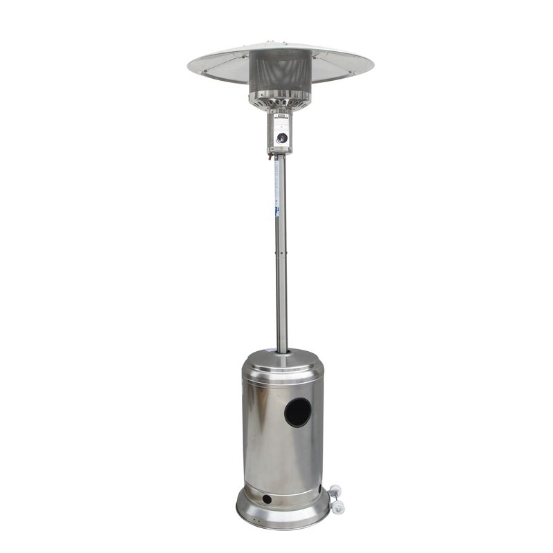 Outdoor Patio Heater Look More At Http Besthomezone Com Outdoor Patio Heater 17992 Patio Heater Gas Patio Heater Outdoor Heaters