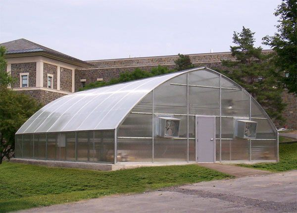 Northern Starter Package Commercial Greenhouse Greenhouse Greenhouse Plans