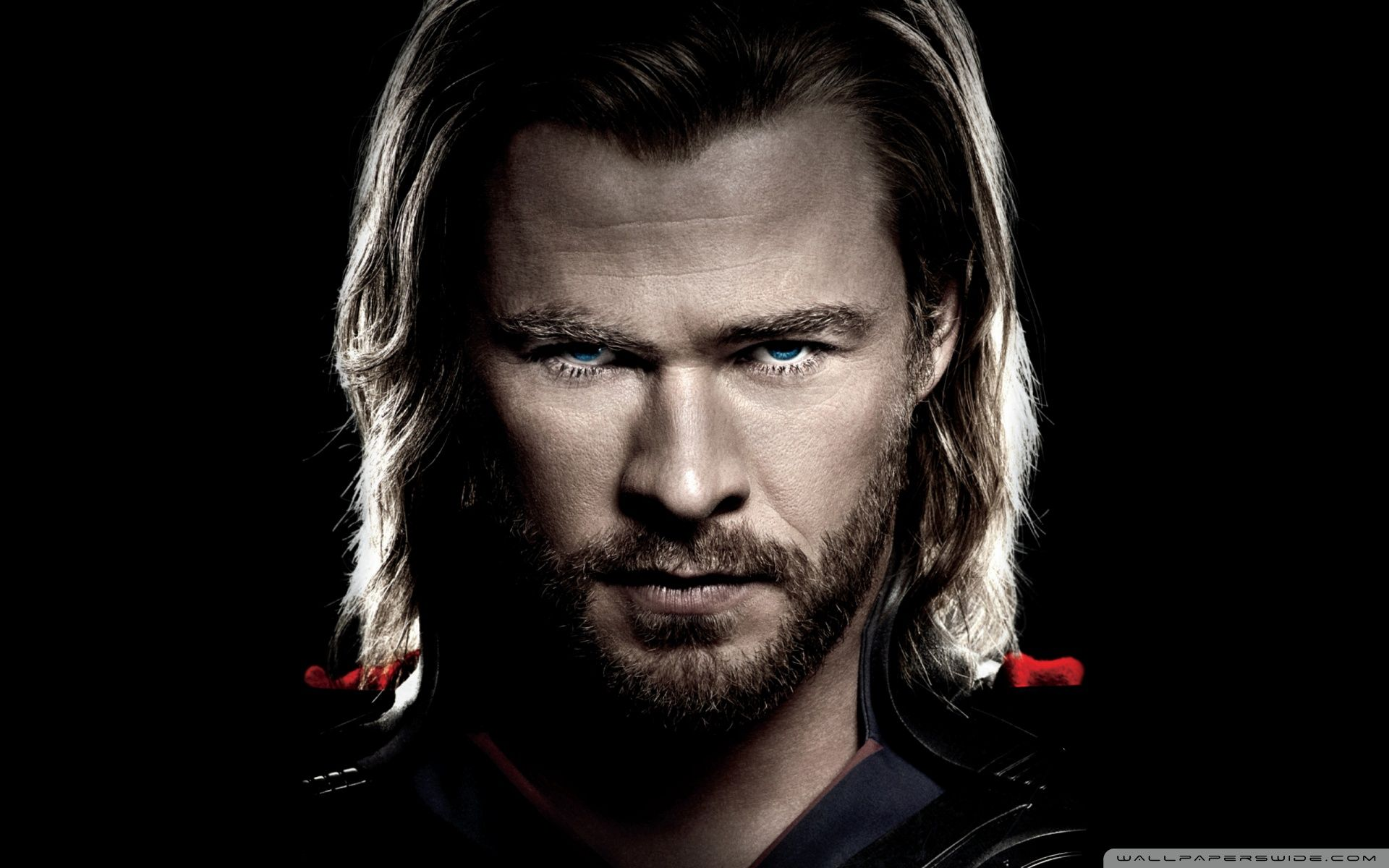 Pin by danelle bagleytess on entertainment pinterest thor