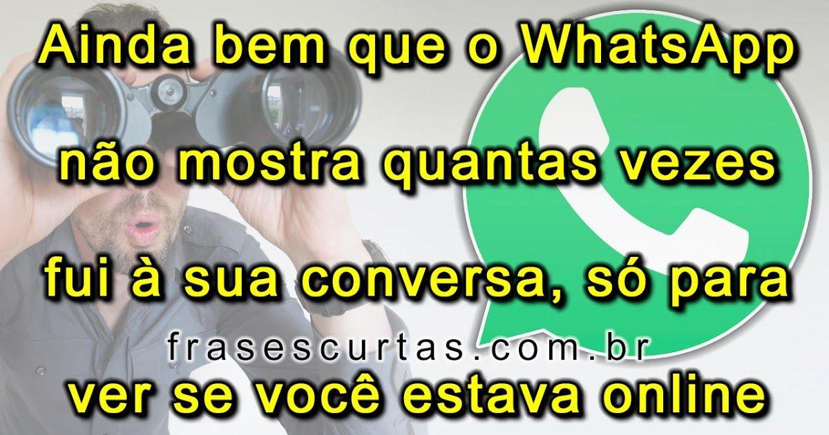 Frases Para Whatsapp Indiretas Frases Whatsapp Memes
