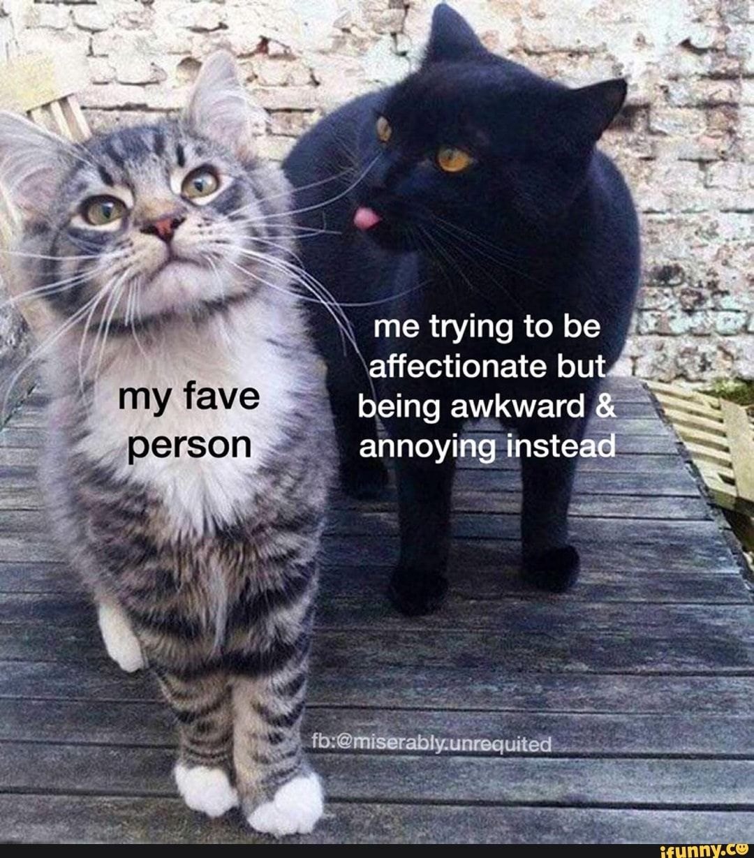 being awkward . annoying inste – popular memes on the site iFunny.co #embarassing #internet #being #awkward #annoying #inste #pic