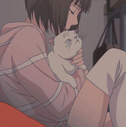 Los únicos que comprendieron de amar, cuidar y pr... - #amar #anime #comprendieron #cuidar #de #los #pr #únicos