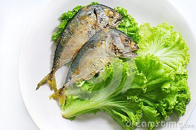 /devilled-mackerel-with-mint-and-tomato.