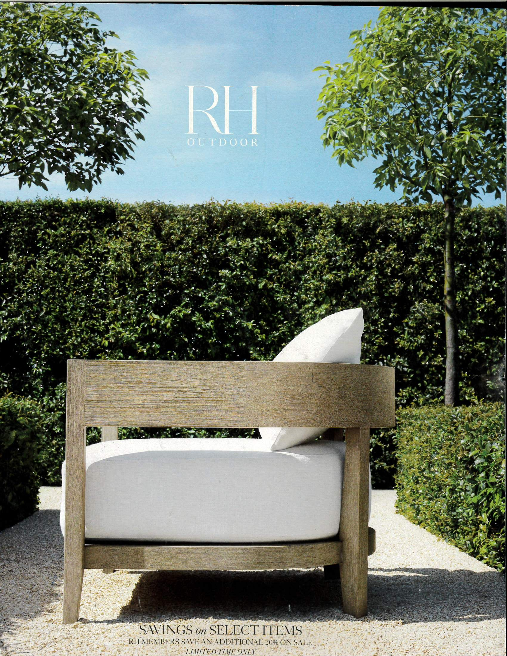 Pin by Harrison Design California on 1444 Outdoor sofa