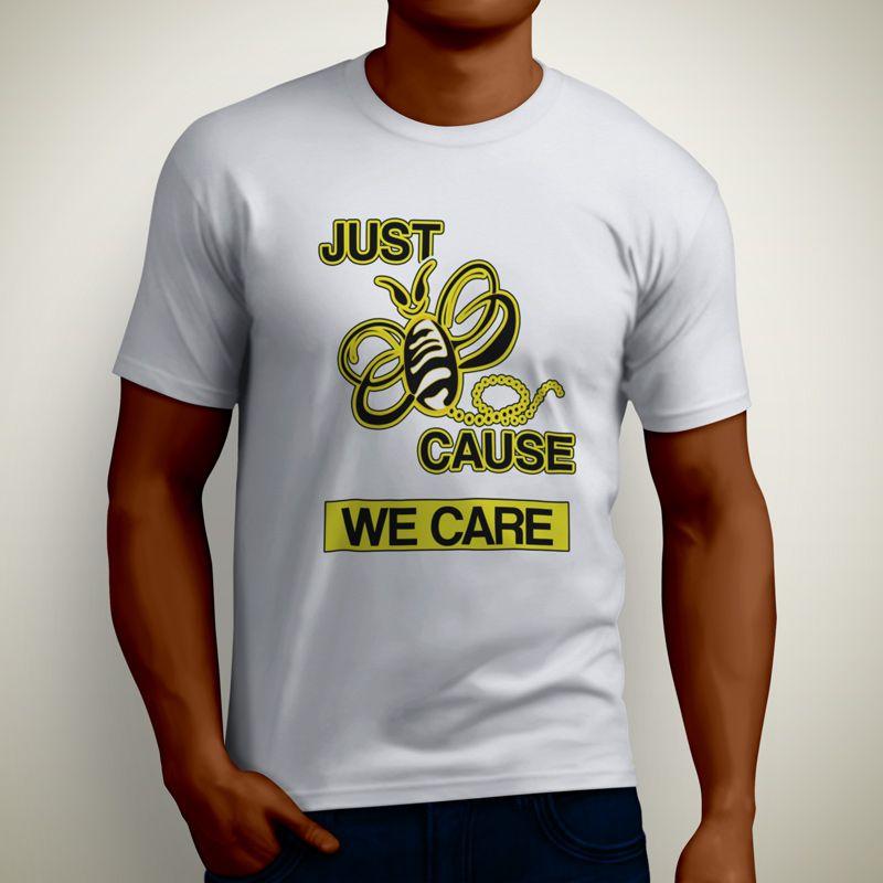 justbeecausewecare2