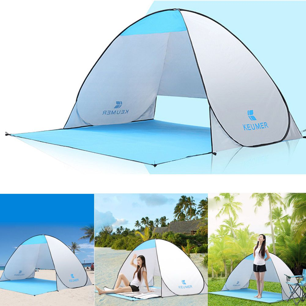 Get the Best Deal on Portable Pop Up Outdoor Sports Sunshade Tent. It is a  sc 1 st  Pinterest & Get the Best Deal on Portable Pop Up Outdoor Sports Sunshade Tent ...