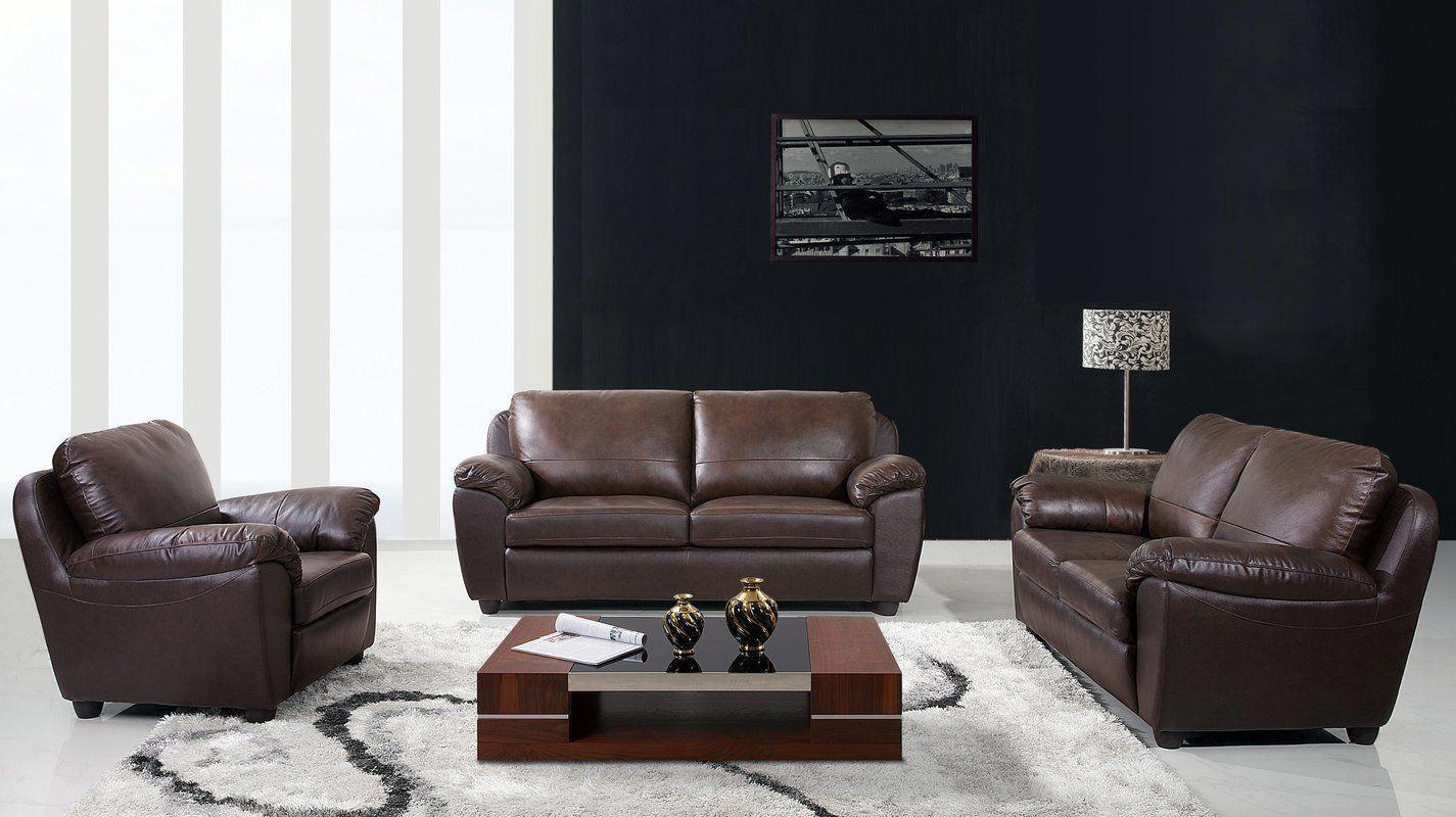 Best Riegel Configurable Living Room Set Livingroomsets 400 x 300