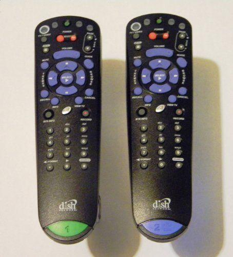 lg remote codes dish network