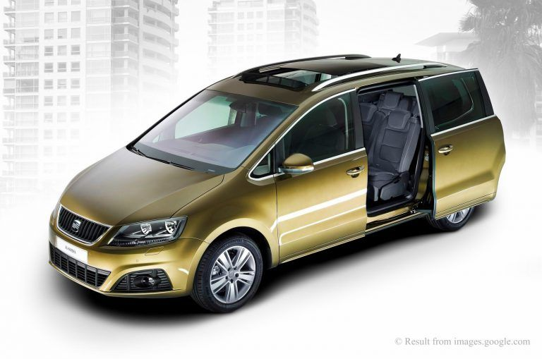 Best 7 Seater Cars >> Best 7 Seater Cars Car Are Trendy For People Who Love To