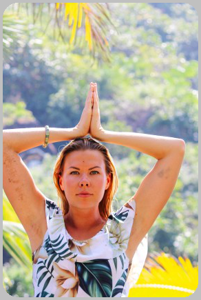 sun salutation sequence for beginners in 2020  yoga poses