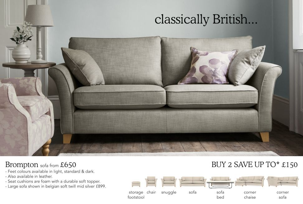 The Fabric Collection | Sofas & Armchairs | Home & Furniture | Next Official Site - Page 19