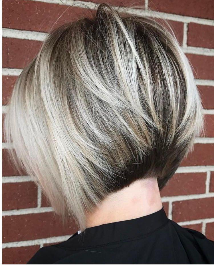 Bob Frisuren Lang Frisuren 2018 Hair Balayage Und Hair Styles