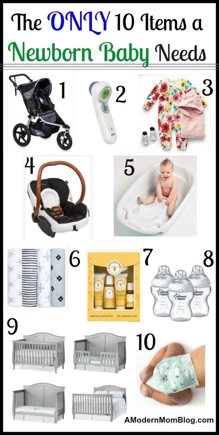 baby essentials #baby baby essentials