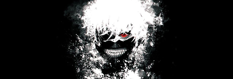 tokyo ghoul stream ger sub