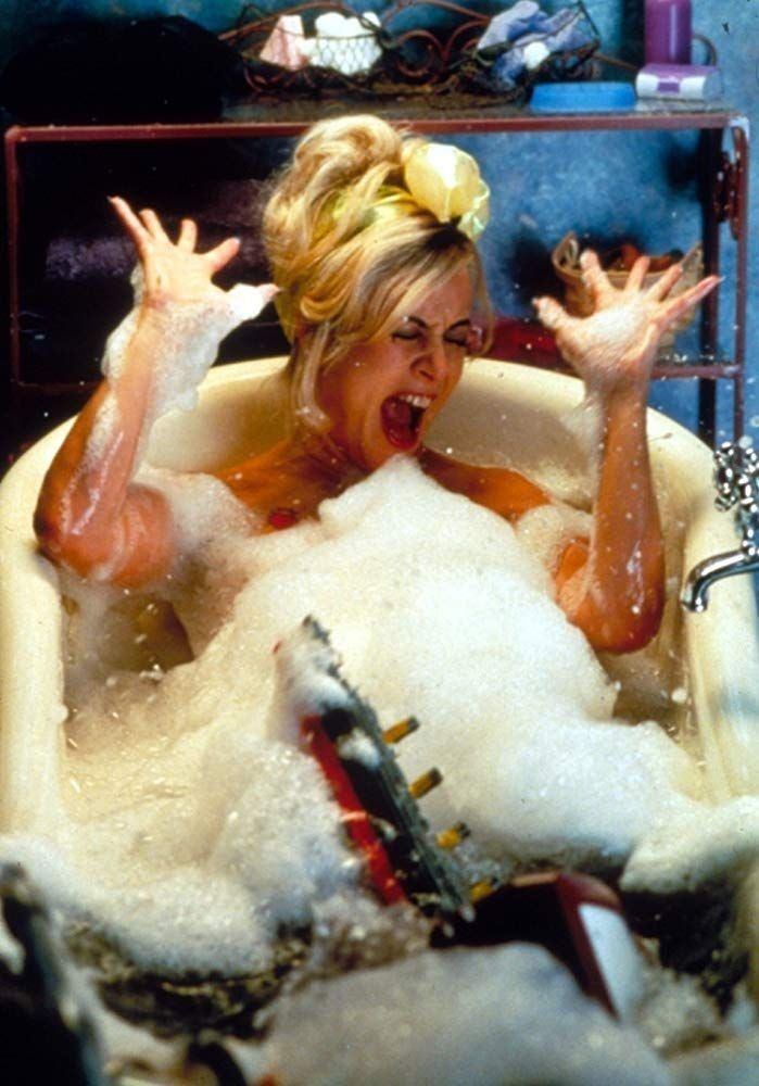 Jennifer Tilly as Tiffany in Bride of Chucky (1998) - 25