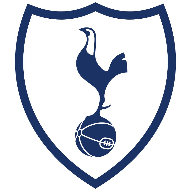 Tottenham Hotspur Football Club Londres Ing Futebol Times De Futebol Clubes