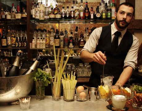 Huff Post TRAVEL:  The Coolest Cocktail Bars in Paris 2012-07-13-experimentalcocktailclub_s460.jpg  http://www.huffingtonpost.com/party-earth/paris-coolest-cocktail-bars_b_1669902.html#