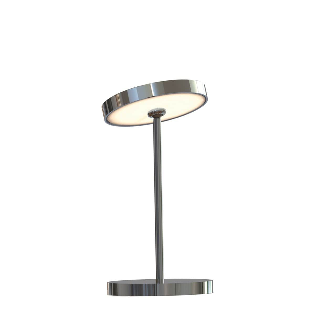 Top Light Sun Table Tischleuchte 20 O 13 Cm Lampen Landhausstil Stehlampe Holz Lampen