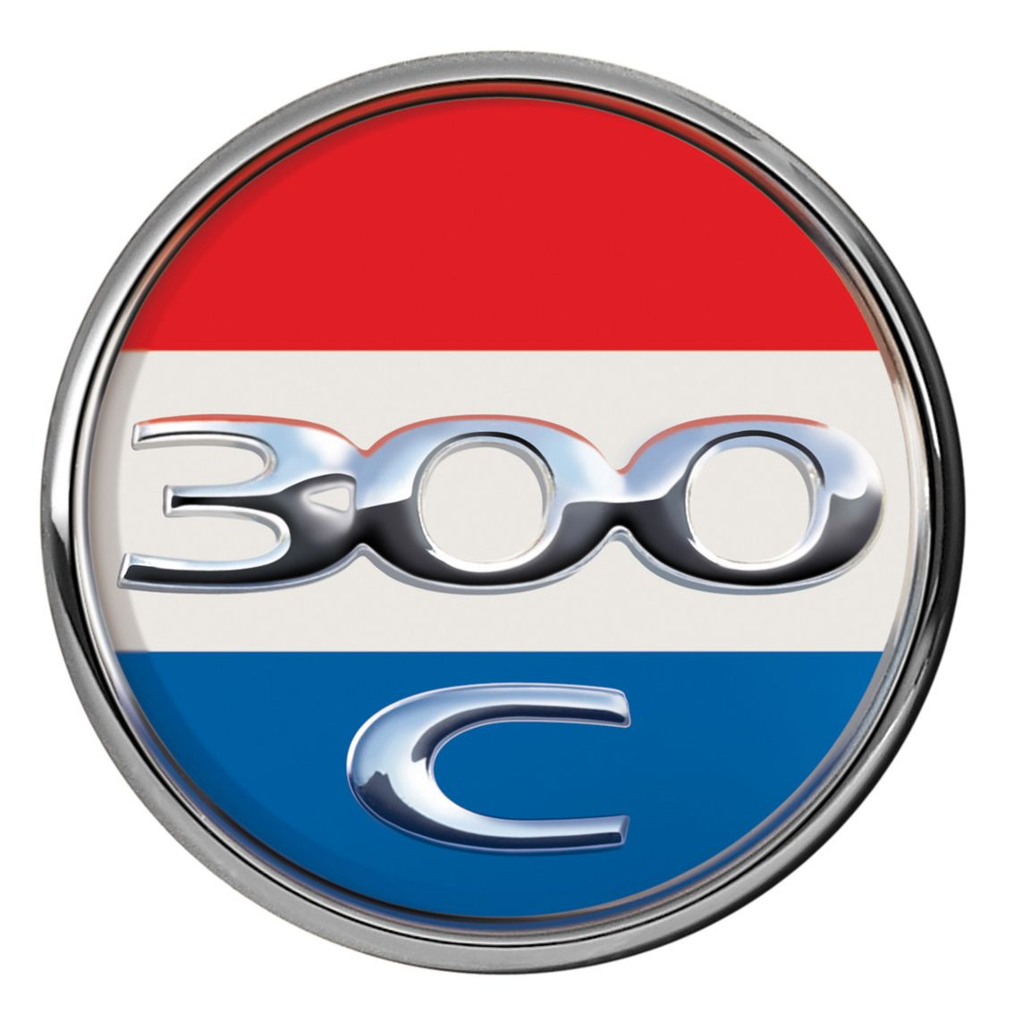 Chrysler 300 logo chrysler imperial desoto other larger chrysler 300 logo biocorpaavc