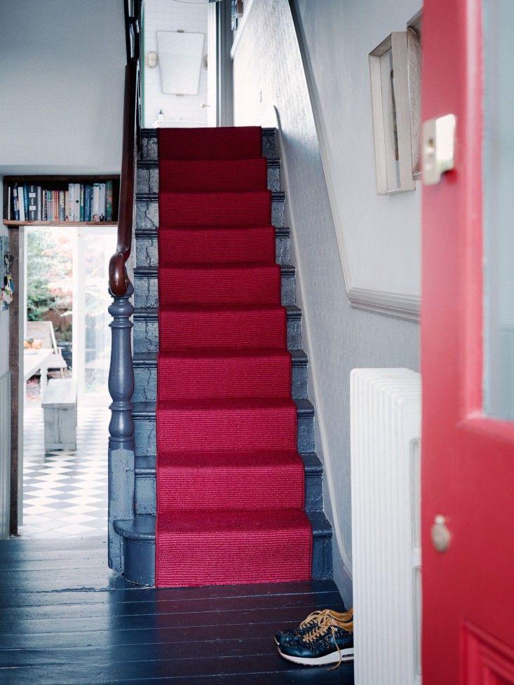Best A Sympathetic Renovation In Stoke Newington London 640 x 480