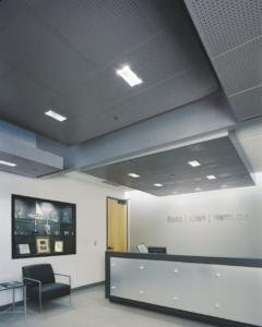Usg Exterior Ceiling Tiles