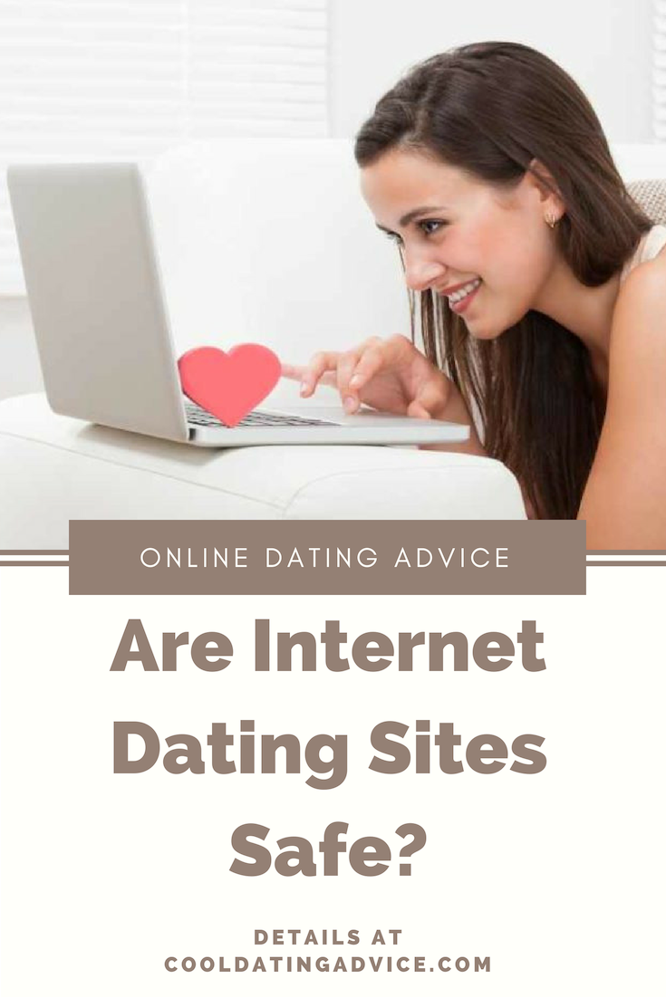 Best internet dating questions