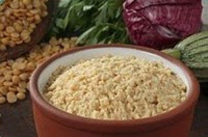 Receita SAUDÁVEL DE MASSA BÁSICA DE SOJA Saiba como fazer mais coisas em http://www.comofazer.org/culinaria/receita-saudavel-de-massa-basica-de-soja/
