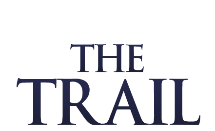 THE TRAIL | Official Movie Site