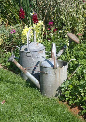 The Vintage Garden Company Vintage Garden Company Home Vintage Garden Canning Watering