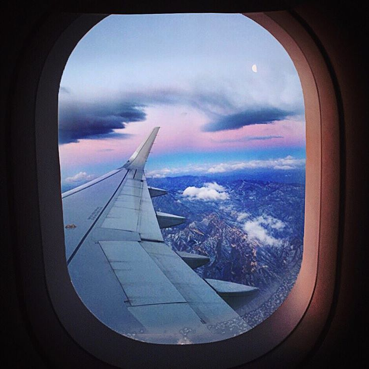 Pin By Liana Blue On It S Time To Travel Travel Aesthetic