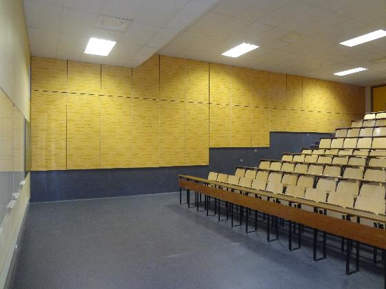 Van Dyck Floors Gallery Specifile Flooring, Soft
