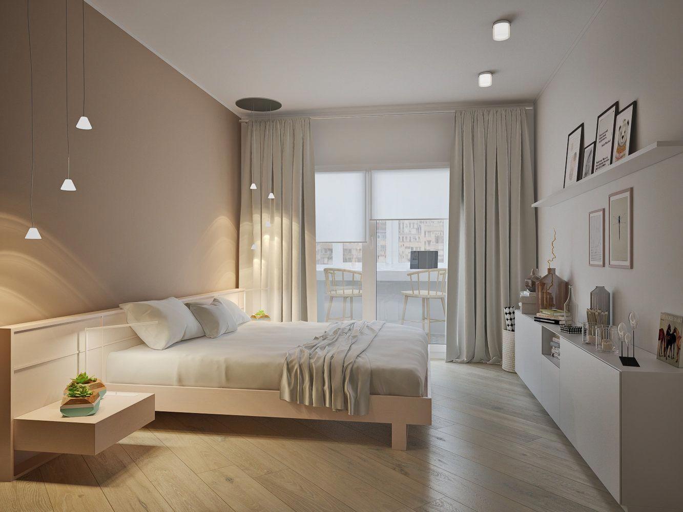 Tips To Buying Furniture For Your Home Idee Camera Da Letto Moderna Camera Da Letto Beige Arredamento D Interni