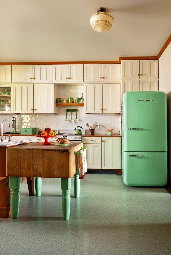 swedish craftsman home in washington state | stove, craftsman