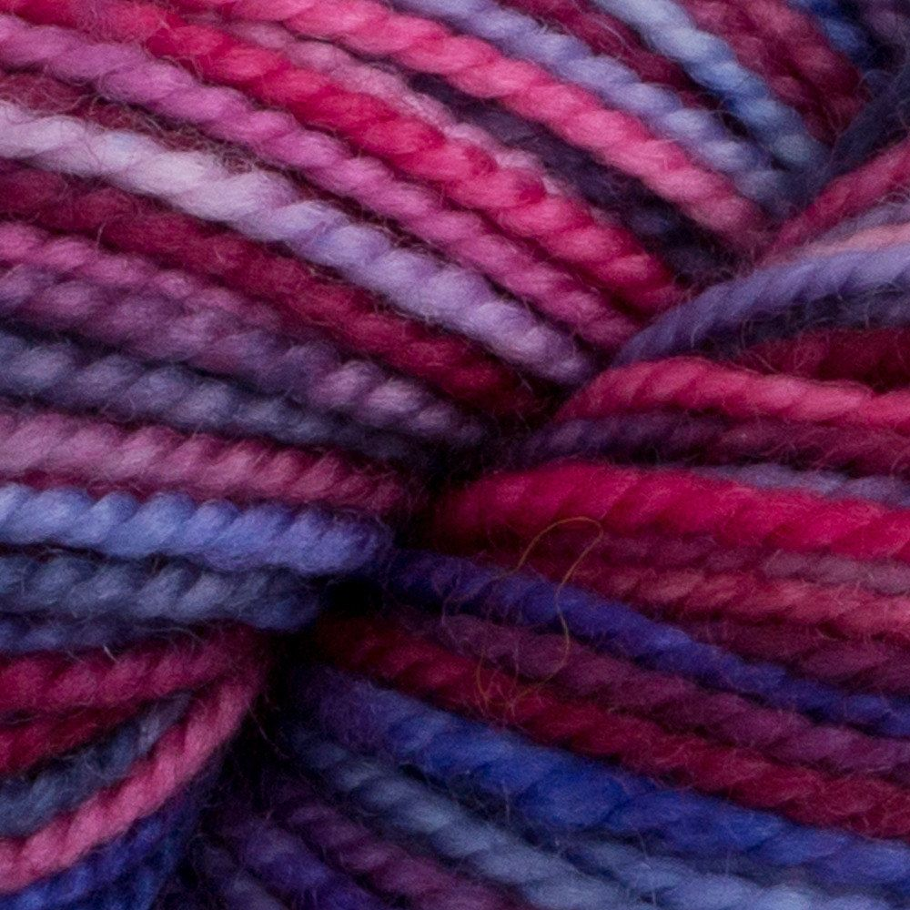 Koigu Painters Palette Premium Merino Knitting yarn