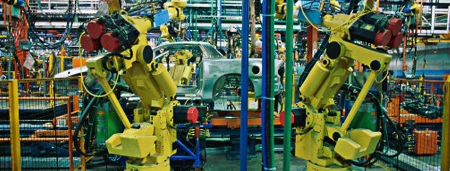 what is a technical degree IT, automotive tech