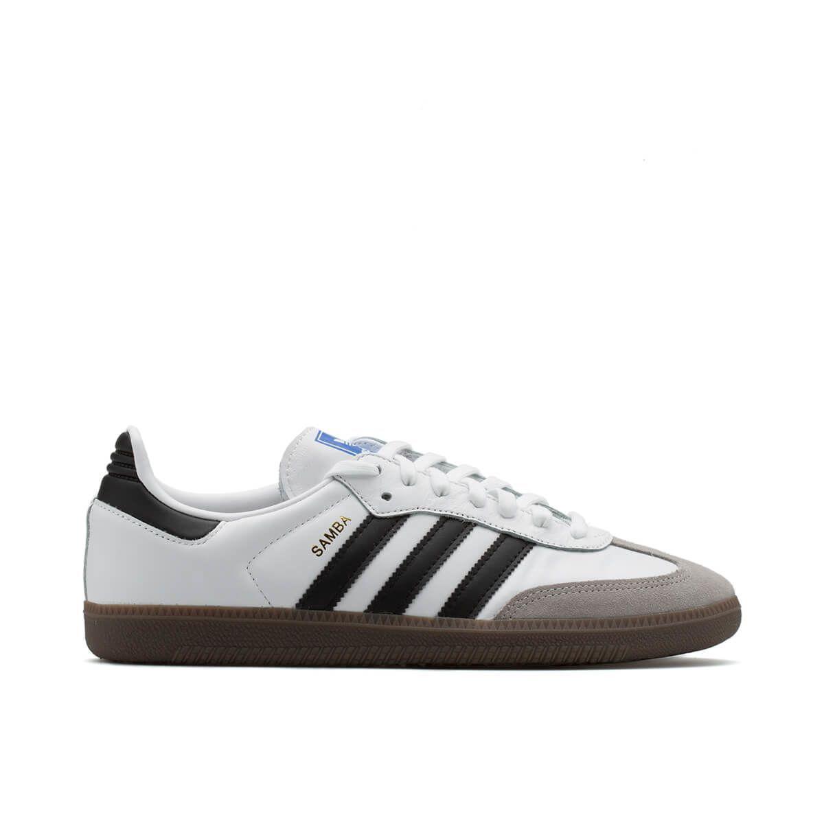 Originals Samba Og Casual Sneakers