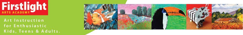 Firstlight Arts Academy Art Instruction For Enthusiastic Kids Teens Adults Summer Art Art Academy Art Programs