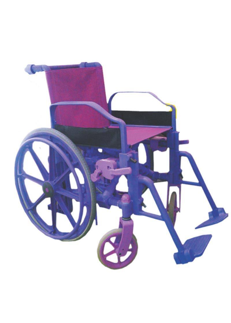 Best Pvc Plastic Shower Wheelchair For Handicapped Wheelchairindia Handicap Products Shower Wheelchair Wheelchair Pvc