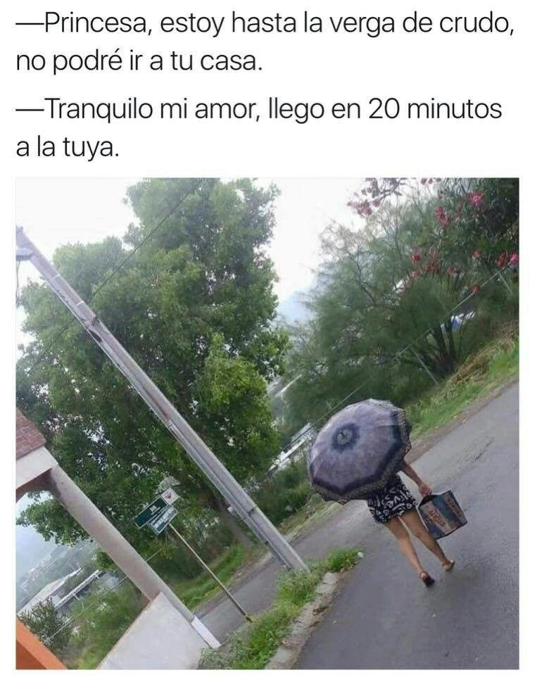 Pin De Tisha Albarran En Borrachos Borrachos Instagram Corridos