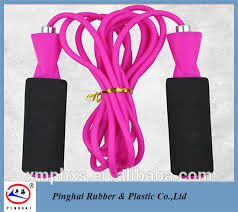 Rsultats de recherche dimages pour light up skipping rope skipping rope aloadofball Gallery