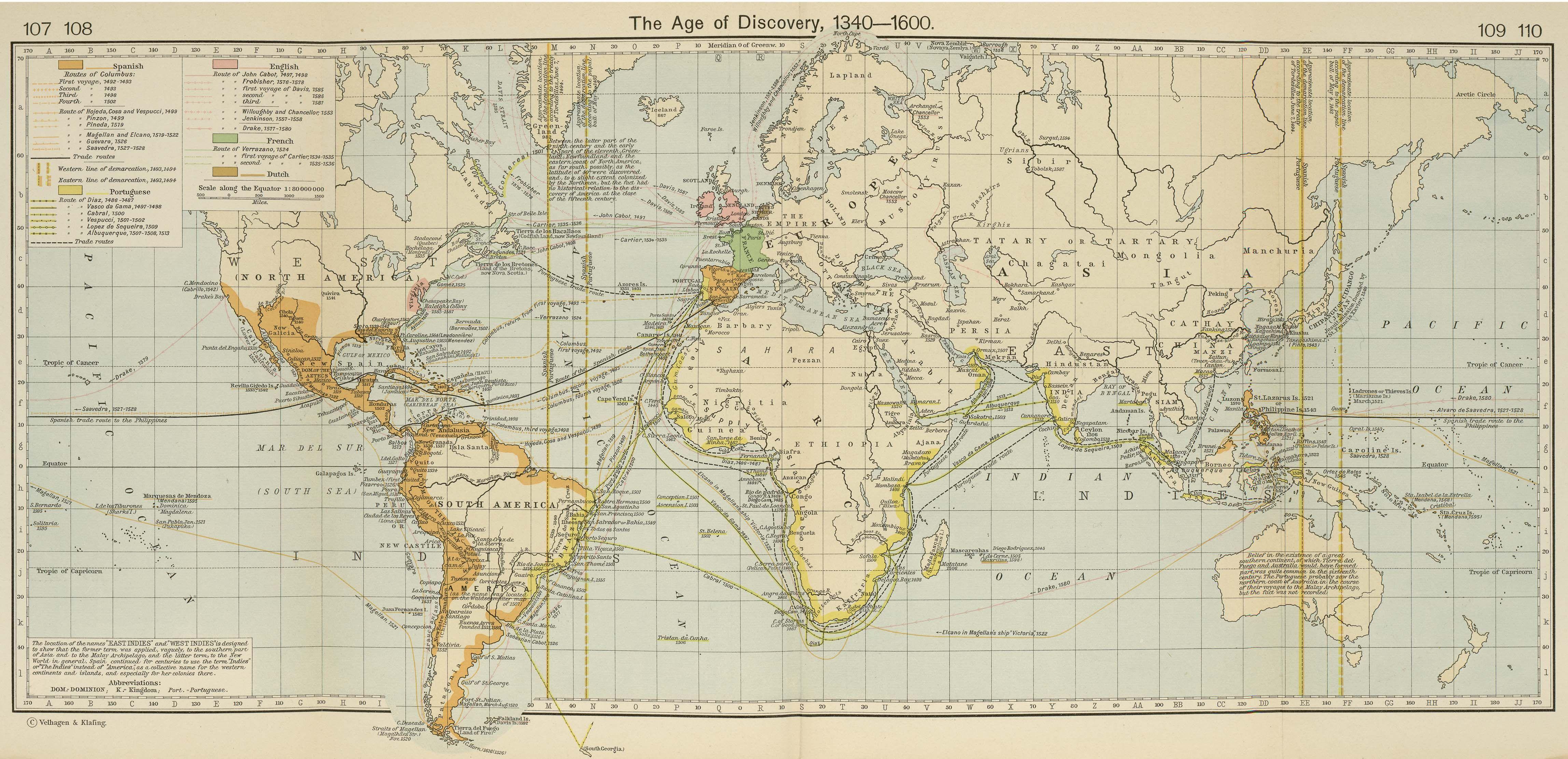 Inflatable Globe Atlas World Map Earth Beach Ball Map Earth - Atlus map