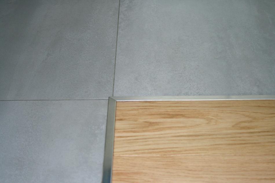 Epingle Sur Carreaux Ciment