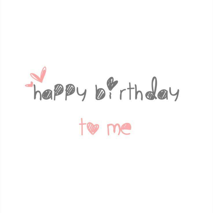 Birthday Quotes : … -