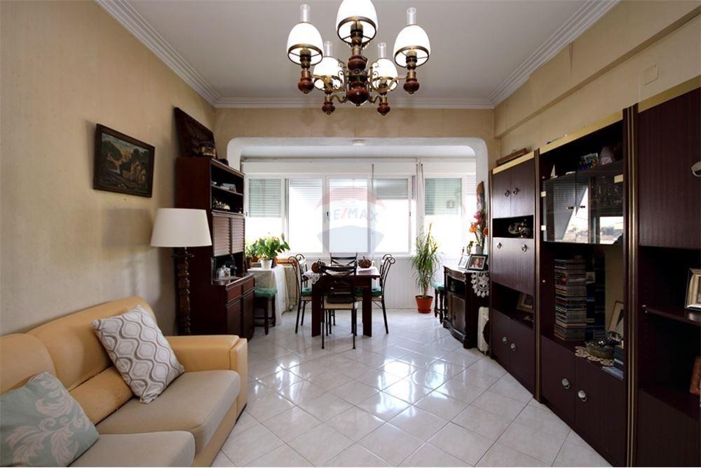 Apartamento 98,90 Área (m²) Venda, 3 Quartos localizado