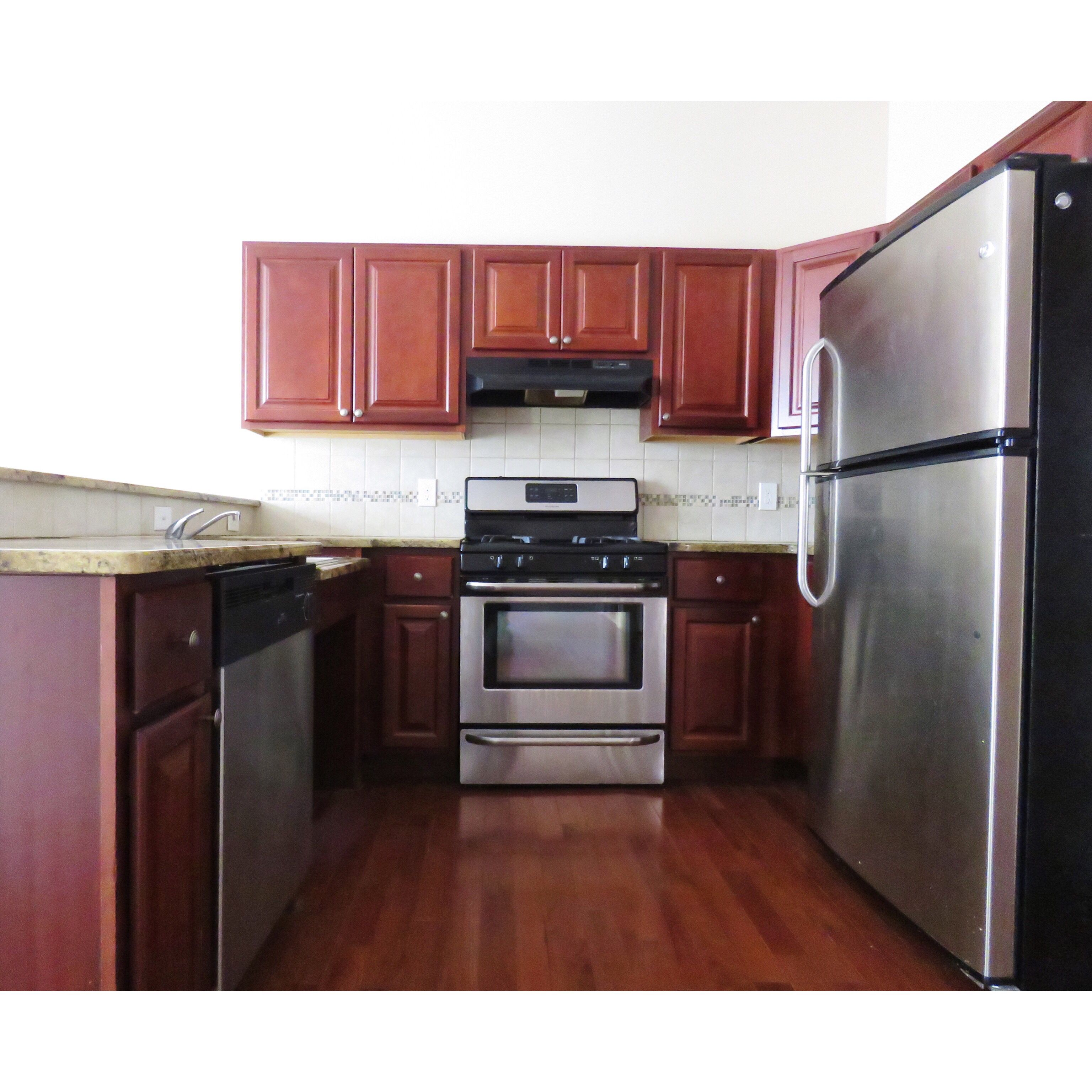1 Bedroom Apartment Cheap: 1 Bedroom Apartment For Rent On Temple University's Campus