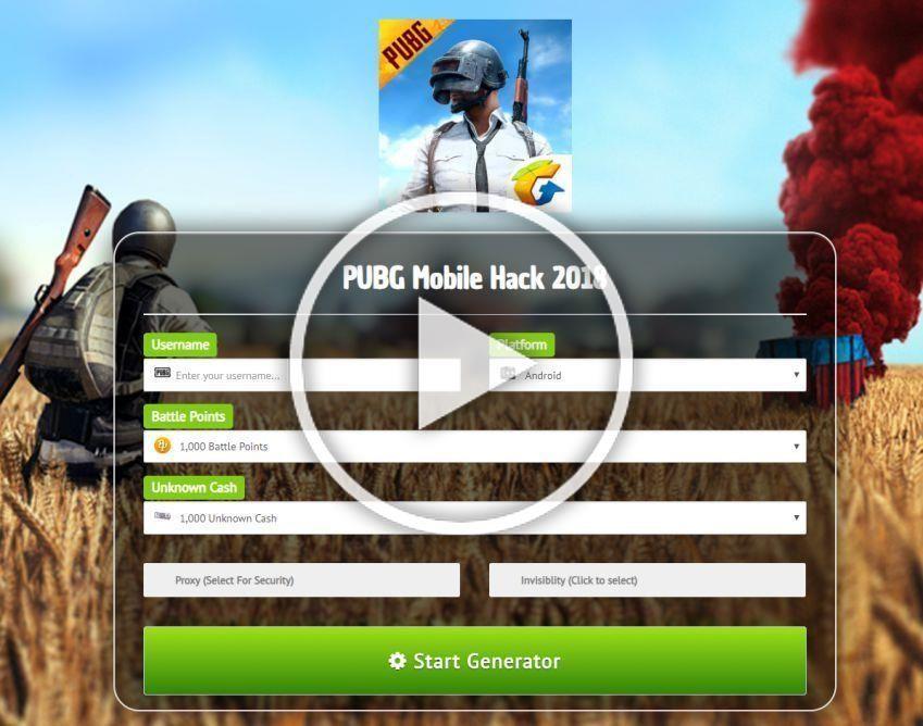 Pubg Uc Hilesi Bedava Tencent Hile Pabci Mobil Hileleri 2020 Papcide Hile Apk Pubg Hile Pubg Mobile Can Hilesi Telefonda Pubg Mobile Hile Pubg Kutu Hilesi P Hile