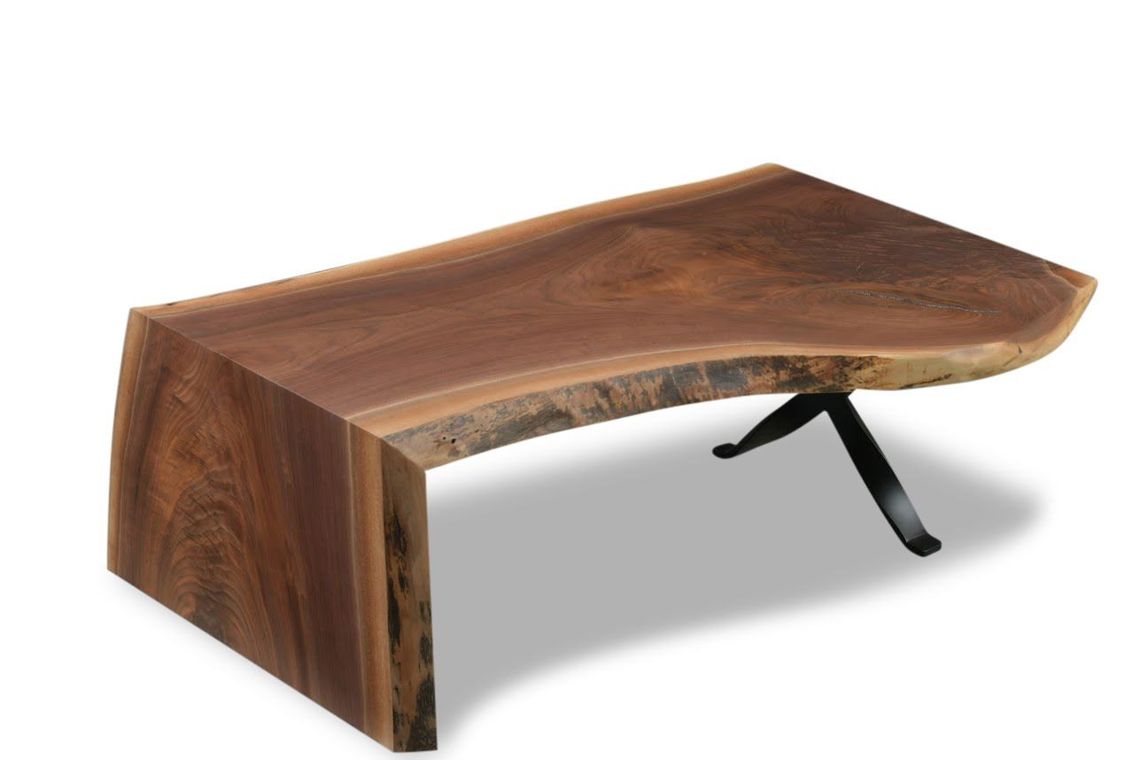 Pin On Coffee Side Sofa Entry Tables