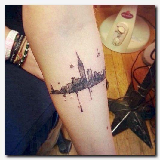 tattooideas #tattoo arabic symbols and meanings tattoos, gemini ...