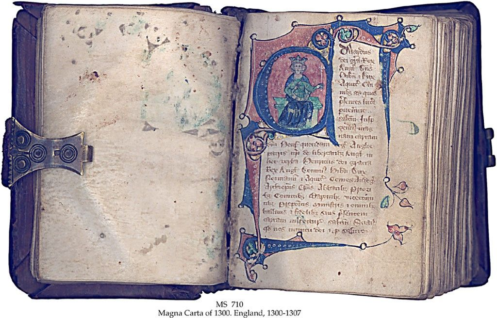 Ms710 Jpg 1 024 656 Pixels Reliure Medieval Livre
