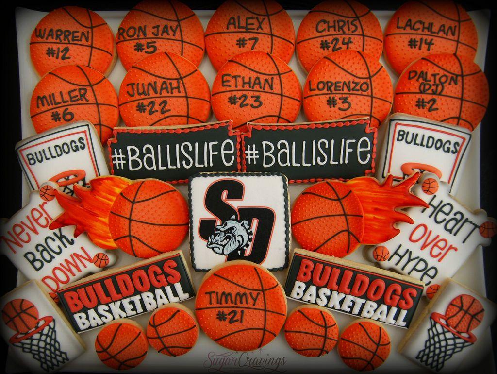 Jen bulldogs basketball 81 bulldogs basketball